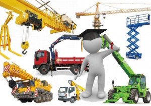 formazione attrezzature da lavoro