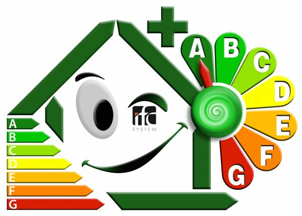 certificazione energetica edifice, ape edifici, ape, ace, certificazione energetica catania
