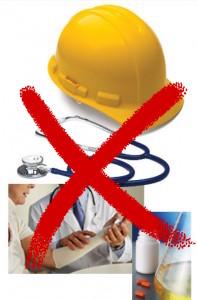 medici competenti cancellati